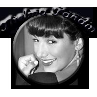 Ta source sur la talentueuse Thelma Fardin