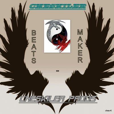 beat maker / PROD 103 (2012)