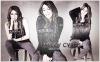.  Suis l'actualité de la grande chanteuse/actrice ... La magnifique Miley Ray Cyrus ! Comment et quand as-tu connu Miley Cyrus ? Que penses-tu d'elle en général ? Plutôt Chanteuse, actrice ? .
