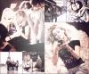 Découvrez les dernières photos promotionnelles de Miley dans LOL : made in USA.