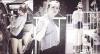 02/06/12 : Miley promenant Mary Jane dans Los Angeles, suivie d'une virée en voiture.