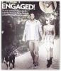 Ouiiiiiiiii ! Enfin, c'est officiel, Liam et Miley se sont fiançés en ce mardi 19 mai 2012 ! Rumeurs au sujet de la date de leur mariage : novembre. Lepseudodu blog prends un peu de bon sens ahah ! Pleins de bonheur !