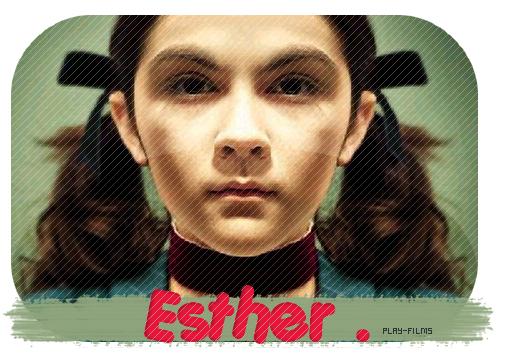Esther .