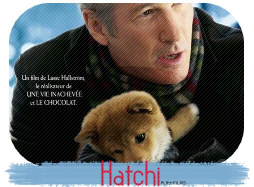 Hatchi .