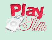 Blog de Play-Films
