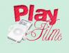 Play-Films