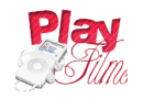 Photo de Play-Films