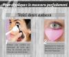 Astuce pour appliquez parfaitement votre mascara
