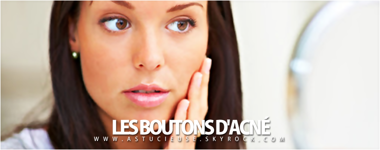 soins pour visage bouton - odilis 65ae32ee1b6