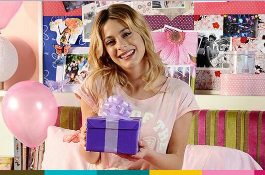 Tinistoessel sur Twitter