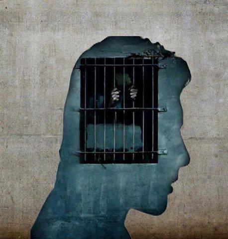 liberté de pensée