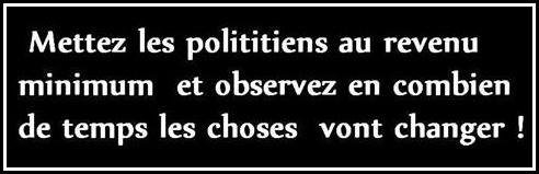 france solidaire