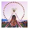 Coachella-skps4