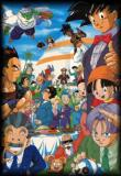 Photo de Trunks-X
