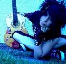 Photo de i-love-rock-e