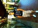 Photo de x3diogo47