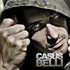 CASUS-BELLI69330
