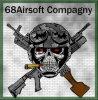 fungun-airsoft68