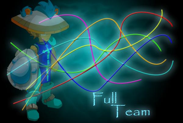 Full-Team-Danathor