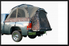 Best Truck Bed Tent Reviews