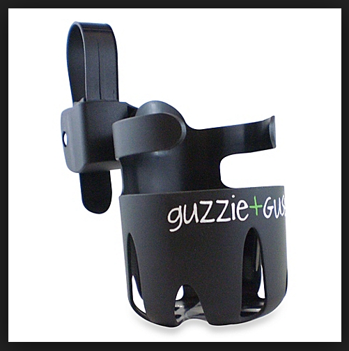 Best Cup Holder Review Ultimate Guide for Buyers