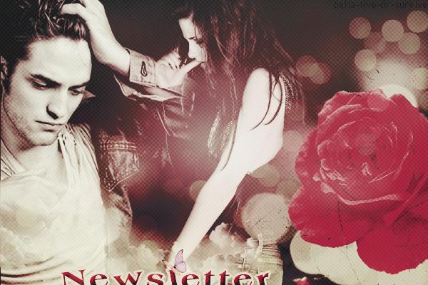 """""""J'ai commencé à te haïr au moment ou tu m'as obligé à te désirer"""". Twilight - Chapitre 1 : fascination, Edward."""