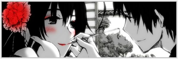 Vampire's Lonelyness