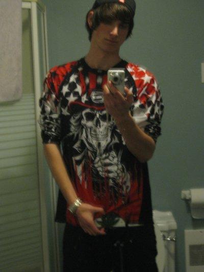 Moi 26fevrirer 2011^^