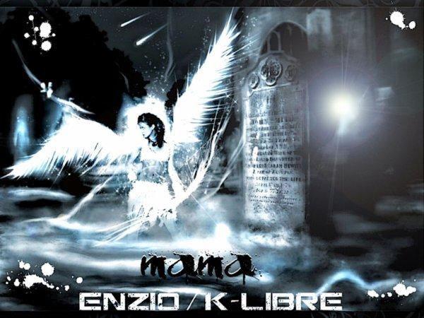 /HORS ALBUM/ / Mamma feat. Enzio L'angelo (2012)