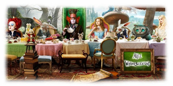______________________________________________________________________________________________________BiEnVeNue DaNs Le BlOg AliCe  iN  wOnDeRgAmEsLaNd