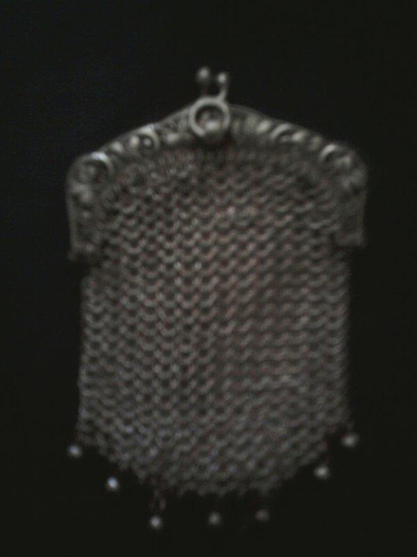 porte monai an arjean