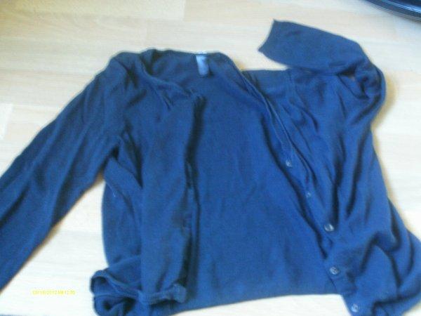 top simple: 2 e - Tshirt / pull 3 e