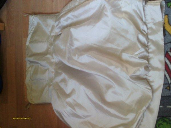 Robes de soirée taille 38 : 7e