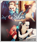 Photo de ShaileneDiannWoodley