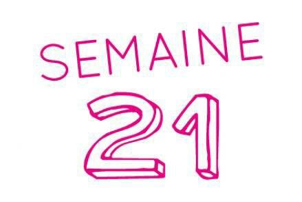 SEMAINE 21 : LE PLACENTA, UNE VRAI MINE D'OR!