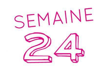 SEMAINE 24 : UN CERVEAU EN EXANSION!