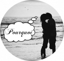 Photo de Fiction-Pourquoi