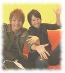 Photo de natsuki-mania