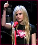 Photo de rock-av-girl