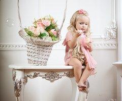 Le bonheur est une plume. La plus légère qui soit.