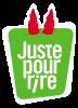 Juste-pour-riiiiiire