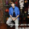 Repertoire-Justin-B