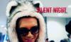 00 Silent Night 00