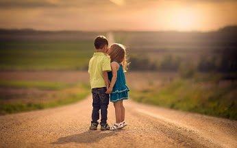 « Et comme chaque jour, je t'aime davantage, aujourd'hui plus qu'hier et moins bien que demain »