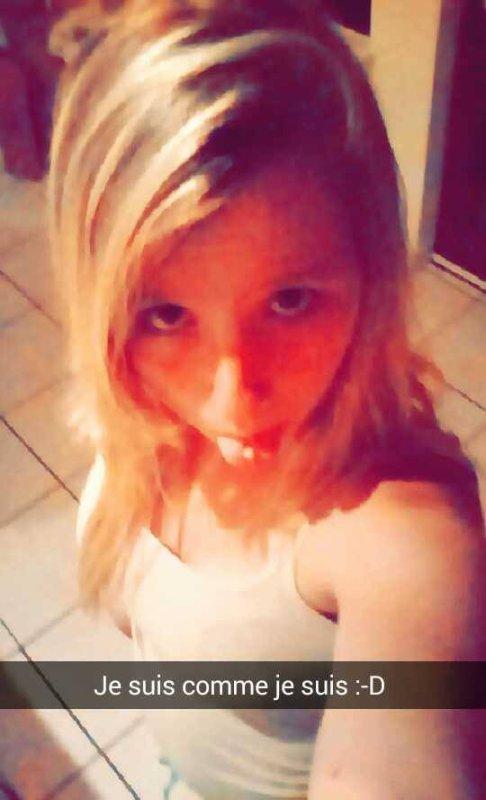 ~ * Manon (u)