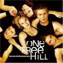 Photo de one-tree-hill-53