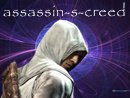 Photo de assassin-s-creed
