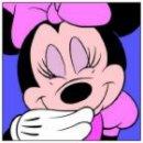 Photo de Disney-Funny
