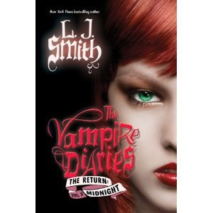 Mais que va t'il se passer dans le tome 5 de Journal d'un vampire ???? Dîtes-moi ce que vous pensez, moi c'est fait !! ;) ATTENTION SPOILERS !!!!!