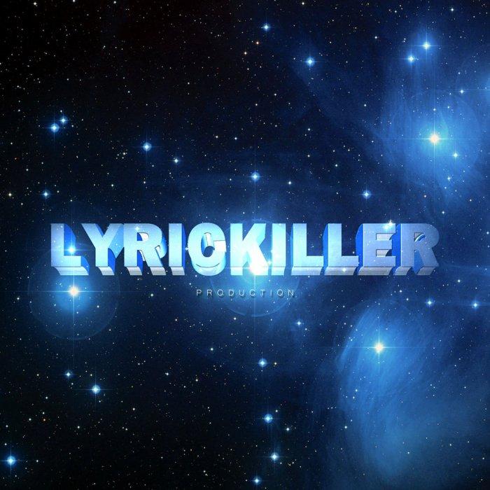 LYRICKILLER